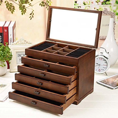 MZP-Europea-princesa-joyero-joyero-de-madera-con-un-multi-funcin-de-la-caja-de-joyera-de-regalo-de-cumpleaos-casado-espejo