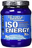 VICTORY ENDURANCE Iso Energy Ice Blue 900 gram
