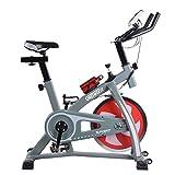 ONETWOFIT vélo d'appartement Spinning Bike d'intérieur de Studio Cycles...