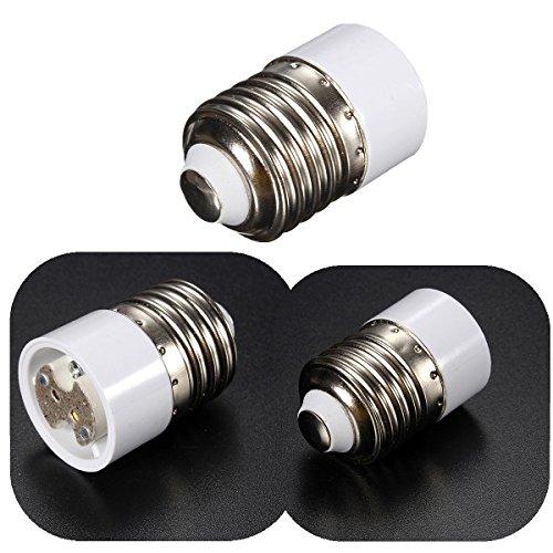 bazaar-e27-mr16-schraube-led-licht-lampen-birnen-halter-adapter-einfassungs-konverter