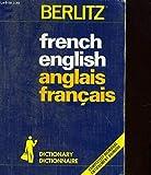 tintin au pays des mots dictionnaire illustr? allemand fran?ais fran?ais allemand