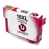 Uoopo Ersatz für Epson 18... Ansicht