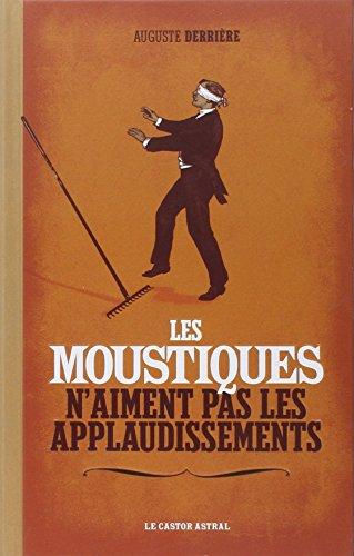 les-moustiques-naiment-pas-les-applaudissements