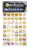 Boxer Emoji-Aufkleber, 6... Ansicht