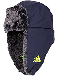 adidas Ushanka Russian Mütze Wintermütze