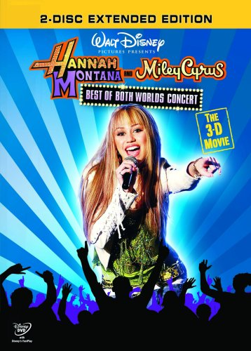 hannah-montana-and-miley-cyrus-the-best-of-both-worlds-con-import-anglais
