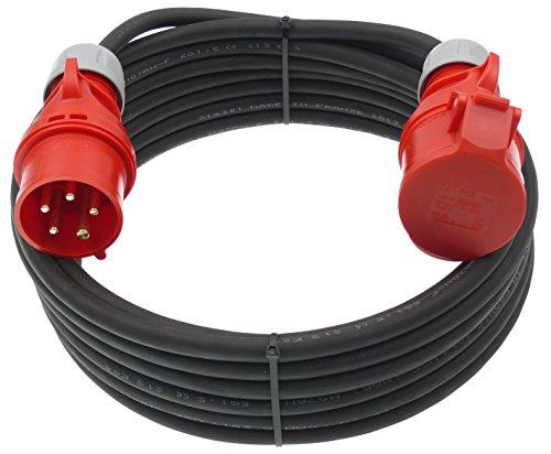 Gummileitung Gummikabel Elektrokabel