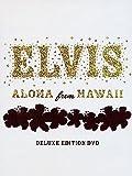 Elvis Presley Aloha from kostenlos online stream