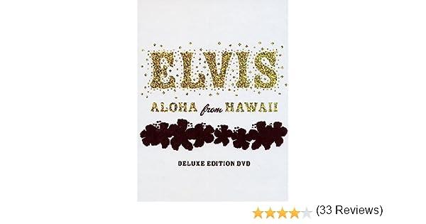 Meilleure application de rencontres à Hawaii