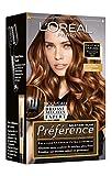Préférence l'Oréal Paris Kit Mèches et Balayage pour Cheveux...