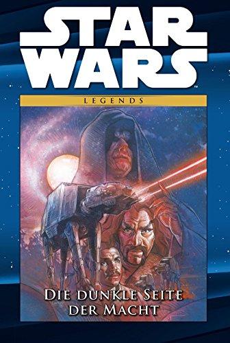 ektion: Bd. 47: Die dunkle Seite der Macht (Star Wars Band)
