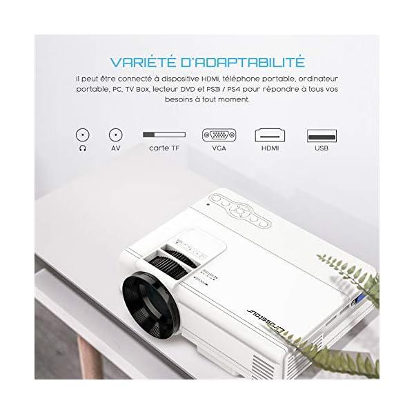 Vidoprojecteur-Crosstour-Portable-Mini-Retroprojecteur-Home-Cinma-1080P-Supporte-LED-55000-Heures