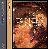 The Hobbit (Unabridged 10 Audio CD Set ): Complete and Unabridged