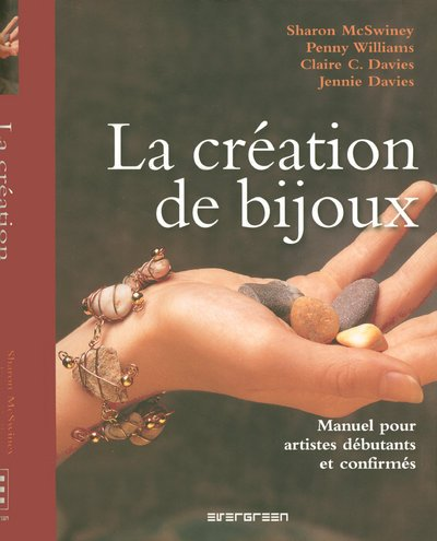 Ev-la Creation de Bijoux
