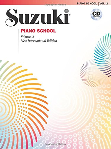 suzuki-piano-school-new-international-edition-volume-2-book-cd-piano-cd-suzuki-method-core-materials
