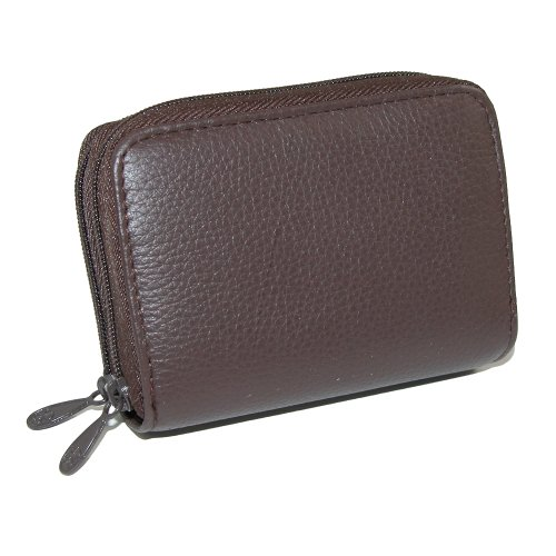 buxton-damen-portemonnaie-dunkelrot-grone-size