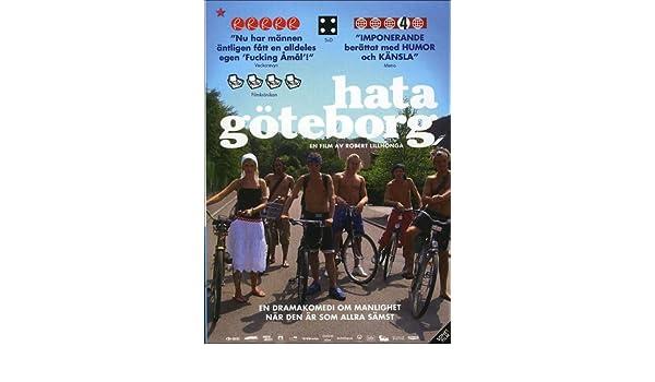 hata göteborg film