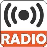 Hot Stream Radio: Echt Radio, Internet Radio MUSIK, Internet-Radiosender Sitte, keine Werbung