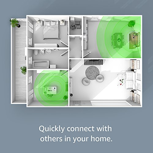 Introducing-Echo-Plus–With-built-in-smart-home-hub