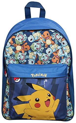 pokemon-pikachu-backpack