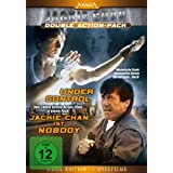 Jackie Chan ist Nobody / Under Control