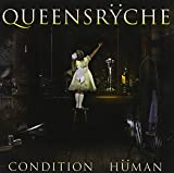 Queensryche: Building the Empire [Bonus Tra (Audio CD)