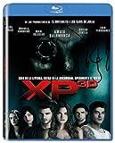 Xp3D [Blu-ray]