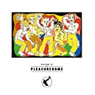 Welcome To The Pleasuredome [180 gm 2LP vinyl]