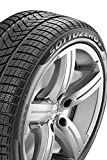 Pirelli Winter SottoZero 3 – 225/50/R17 98V – C/B/72 – Winterreifen - 2