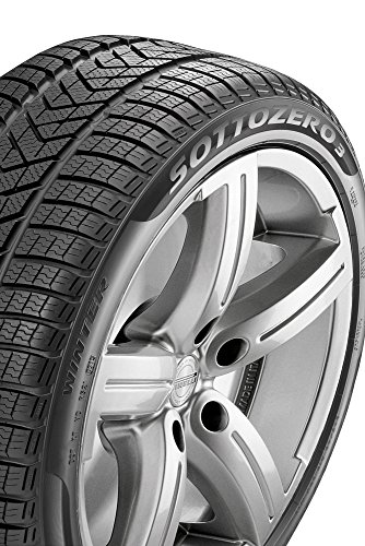 Pirelli-8019227243499-215-55-R18-BE72-dB-Neve-Tire
