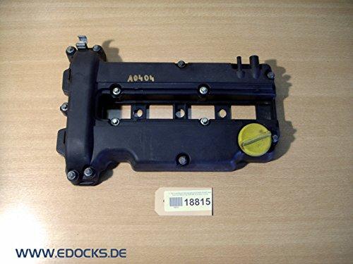 Preisvergleich Produktbild Ventildeckel Zylinderkopfdeckel Z12XEP Z14XEP Agila Astra Corsa Meriva Tigr Opel