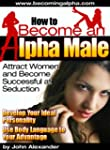 How To Become An Alpha Male (English...