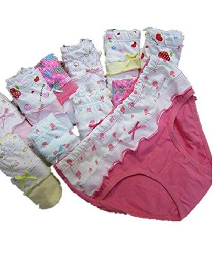 adiasen-big-little-girls-cute-lot-de-6-culottes-sous-vetements-en-coton-taille-basse-3-12-ans-multic