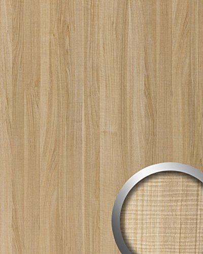 panel-decorativo-aspecto-madera-wallface-19029-maple-alpine-arce-decoracion-de-madera-tacto-natural-