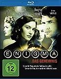 Enigma Das Geheimnis kostenlos online stream