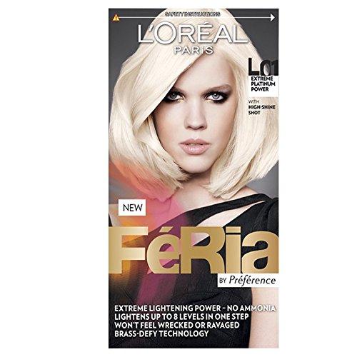 loreal-feria-coloration-pour-cheveux-extreme-platinum-power-01
