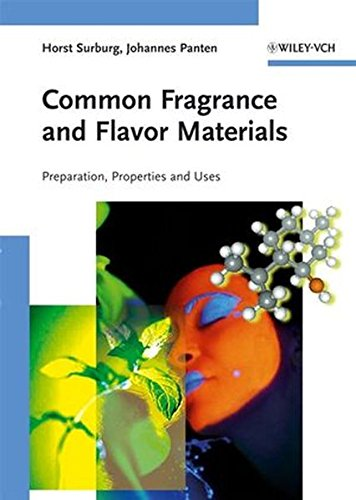 common-fragrance-and-flavor-materials-preparation-properties-and-uses