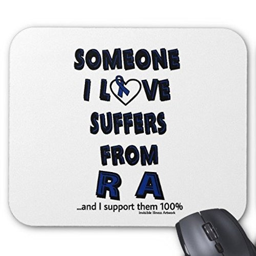 gaming-mouse-pad-someone-i-love-rectngulo-oficina-mousepad-9x-7