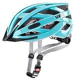 Uvex I-VO Casque de vélo 3D