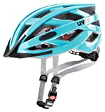 uvex Fahrradhelm i-vo 3D