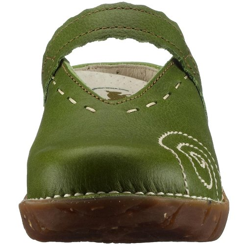 Invisibleshield Yggdrasil - Pantofola, , taglia Verde (Grün (Green))