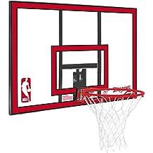 Spalding - Tablero NBA Hihglight