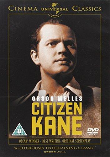 citizen-kane-dvd-1942