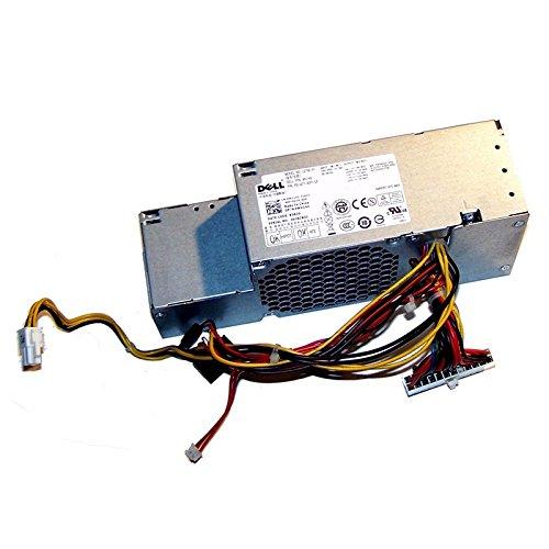 Netzteil Dell l275e-01ps-5271-3df1-lf 0wu142275W Optiplex 740745755SFF (Dell 755 Netzteil)