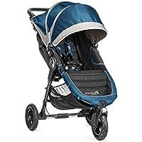 Baby Jogger City Mini GT poussette simple