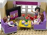 LEGO Friends 3315 - Traumhaus für LEGO Friends 3315 - Traumhaus