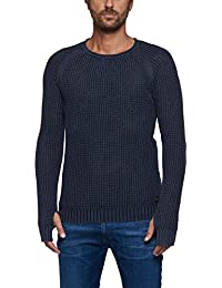 Replay Uk1511.000.g21280g, Pull Homme