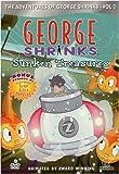 George Shrinks - Sunken Treasures (Vol. 2) [Region 1] [NTSC] [US Import]