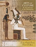 Arts and Culture: An Introduction to Humanities, Volume I (2nd Edition) by Janetta Rebold Benton (2004-07-25)