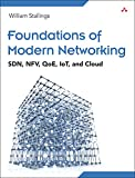 Software Defined Networking, Network Function Virtualization, and Quality of Experience: SDN, NFV, QoE, IoT, and Cloud
